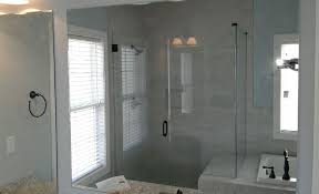 <b>American Glass</b>: Residential & Commercial Glass and Mirror Company