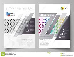 business templates for brochure flyer annual report cover business templates for brochure flyer annual report cover template abstract vector layout