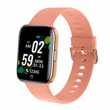 Shop Smartwatch <b>X2</b> - Great deals on Smartwatch <b>X2</b> on AliExpress