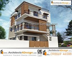 x House plans east facing sample East facing x    East facing x duplex house plans built on a sq ft plot and constructed g