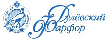 Купить <b>столовый сервиз</b> из <b>фарфора</b> в Москве с доставкой по ...