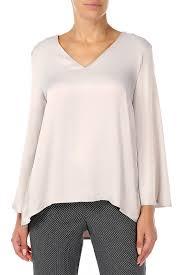 <b>Блуза Adzhedo</b> (Аджедо) арт 70097/W18071871215 купить в ...