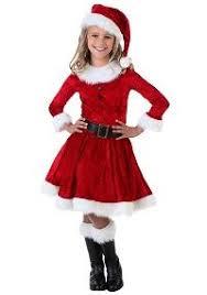 <b>Christmas</b> Mrs. Claus Costume Ideas   Рождественские платья ...