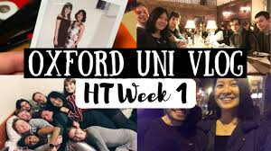 ht first oxford essay pink week oxford university vlog ht1 first oxford essay pink week oxford university vlog viola helen