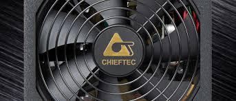 Обзор <b>блока питания Chieftec Power</b> Smart GPS-650C ...