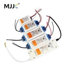 Buy transformer <b>220v to 12v</b> 100w and get free shipping on AliExpress