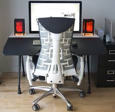 comfortable chair for office. Top 16 Best Ergonomic Office Chairs 2017 Editors Pick Comfortable Chair For T