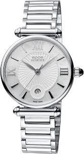 Купить <b>Часы Epos 8000.700.20.68.30</b> по выгодной цене в ...