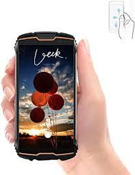 <b>CUBOT Kingkong</b> Mini Outdoor Mobile Phone Without: Amazon.de ...