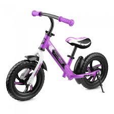 <b>Беговел Small Rider</b> легкий алюминиевый <b>Roadster</b> 2 Eva ...