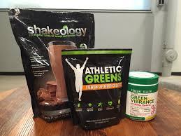 best green superfood powder drinks reviews and top picks bar best greens powders