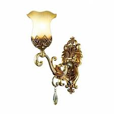 <b>Бра Odeon Light</b> (Италия) - купить настенные <b>бра</b> Одеон Лайт в ...