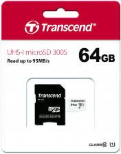 Флеш-<b>карты Transcend</b> купить в Москве, цена флешку Трансенд ...