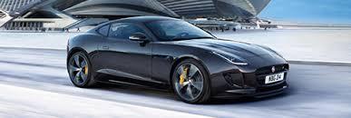 Image result for jaguar