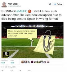 Best football memes of 2015: From Steven Gerrard to Wayne Rooney ... via Relatably.com