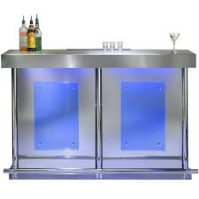 quench home bar buy home bar furniture