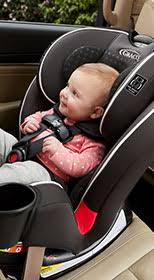 Car Seat Trade-In Event | Best of Baby Month - Walmart.com