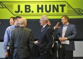 Image result for j. b.hunt