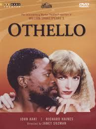 com william shakespeare s othello william shakespeare com william shakespeare s othello william shakespeare movies tv