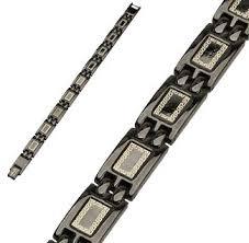 Мужской стальной <b>браслет</b> цепь <b>Spikes SSBH</b>-<b>0102</b> — купить в ...