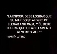 Image result for martin lutero frases