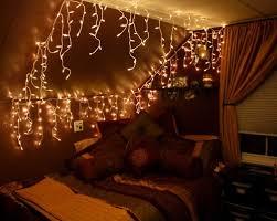 brown bedroom interior decoration lighting  bedroom lights tumblr   bedroom lights tumblr