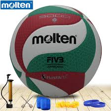 <b>original</b> molten volleyball V5M5000 NEW Brand <b>High Quality</b> ...