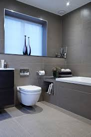 bathtub delivers just adequate storage space for your latest magazines design and style boscolo adequate storage space
