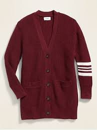 <b>Girls</b>' <b>Clothing</b> – Shop <b>New</b> Arrivals | Old Navy