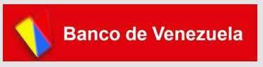 VENEZUELA LOS ADELANTADOS MAS EFECTIVOS DE TODA LA WEB COMPROBADO!!! Images?q=tbn:ANd9GcQ9XkRF1_CVRhX3OwBf9SnIpCjRlLC1x0CFK-ZEYr201X6RXhLKVQ