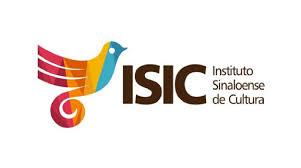 Instituto Sinaloense de Cultura