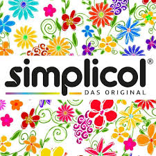 Simplicol-Armenia - Shop | Facebook