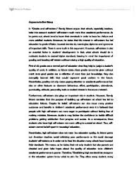 college essay about self esteem   adorno essay on wagneressays about self confidence
