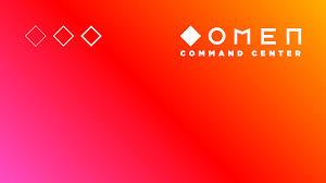 Get <b>OMEN</b> Command Center - Microsoft Store