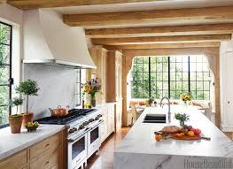 kitchen design interior pictures