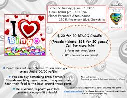 fc friends bingo fundraiser community friends bingo flyer 6 25 16 20160625 151550