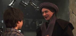 quirinus quirrell harry potter wiki fandom powered by wikia harry potter1 disneyscreencaps com 2520