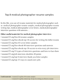 medical resume sample medical billing and coding resume medical resume sample topmedicalphotographerresumesamples lva app thumbnail