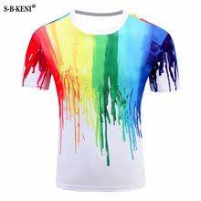 Online Get Cheap 3d <b>Shirt</b> -Aliexpress.com | Alibaba Group