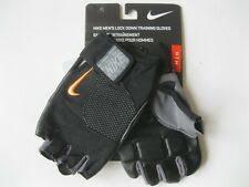 Синтетические <b>перчатки</b> и варежки для мужчин - огромный ...