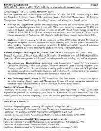 sample resume for manager sample resume for manager makemoney alex tk