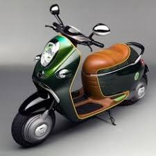 126 Best <b>scooter</b> images in 2019 | <b>Scooter design</b>, Electric <b>scooter</b> ...