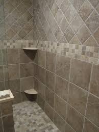 bathroom tile ideas images
