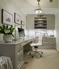 ultimate gray office desk excellent home decoration for interior design styles alluring alluring gray office desk
