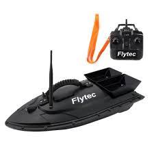 <b>Creative</b> Children Electric Fire Boat Toy Music Luminous Water ...