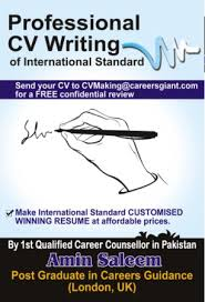 cv  standard cv format sample boff f si standard cv format sample       Dubai Forever Home Page