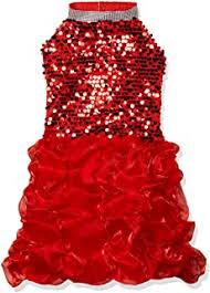 Dance Dress - Amazon.in
