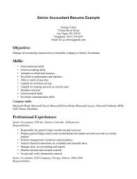 professional accounting resume examples harvard mba accountant cv sample accounts payable resume sample job chartered accountant resume format pdf professional accountant resume