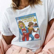 Tumblr Female T shirt 2019 <b>New</b> Vintage <b>Aesthetic</b> Tshirt Harajuku ...