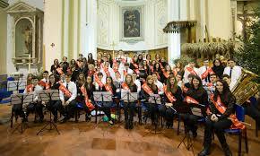 Risultati immagini per CONCORSO NAZIONALE MUSICA D'INSIEME 2017